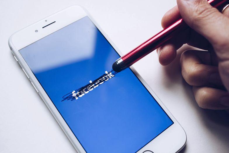 """""""Polski Facebook"""" dla prawicy padł. A nowy chce być po prostu normalny"""