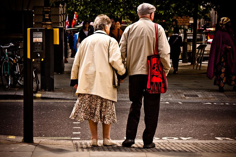 Zmiany dla pracujących emerytów. Dłużej poczekają na podwyżkę