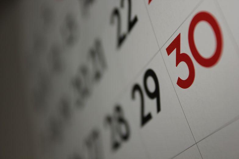 MFPR: Średnie firmy mogą składać wnioski o dotacje od połowy czerwca