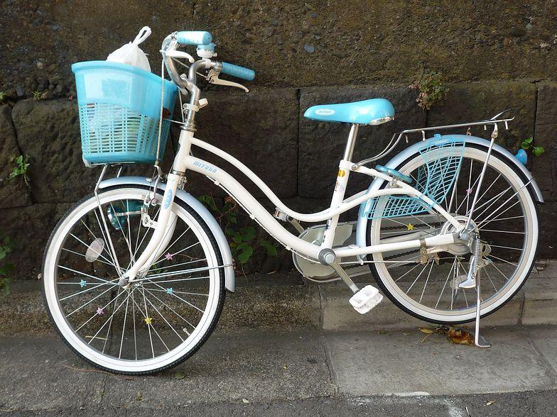 ING BSK i N-N: Po pandemii 24% badanych przesiądzie się na rower