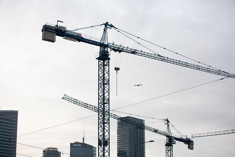 Szwedzka firma kupiła w Polsce ponad 2 tys. mieszkań. Będą je wynajmować