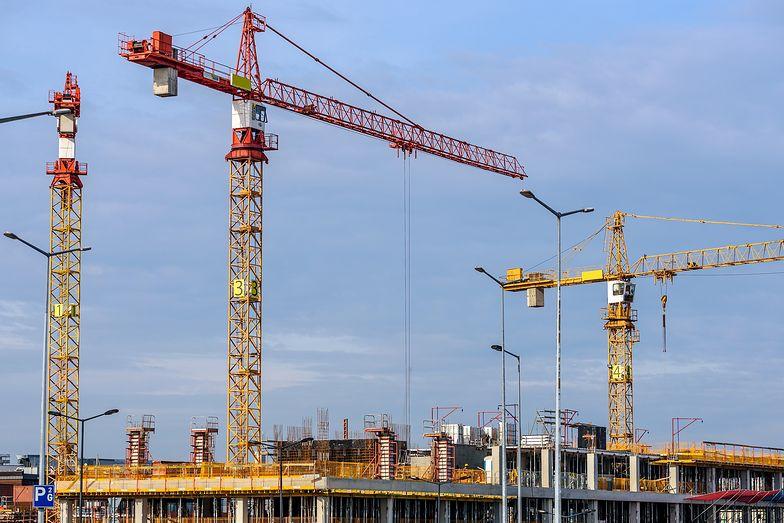 Spółka Unibepu ma umowę na mosty w ciągu S61 za szacunkowe 21,67 mln zł netto