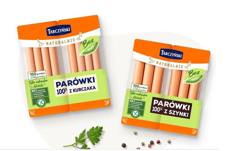Tarczyński inwestuje za granicą. Nabył udziały w niemieckiej firmie
