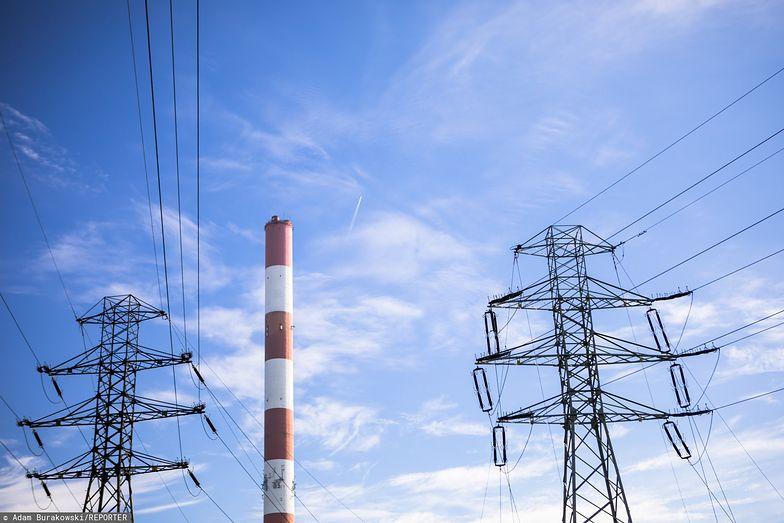 Ceny prądu. Rekompensat dla wszystkich ma nie być
