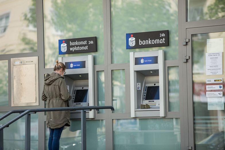 PKO BP oczekuje wysokiego, 1-cyfrowego wzrostu rynku kredytów hipot. w 2020 r.