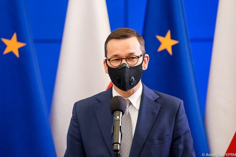 """PiS szykuje kolejny nowy podatek? Pora na """"opłatę od mediów"""""""