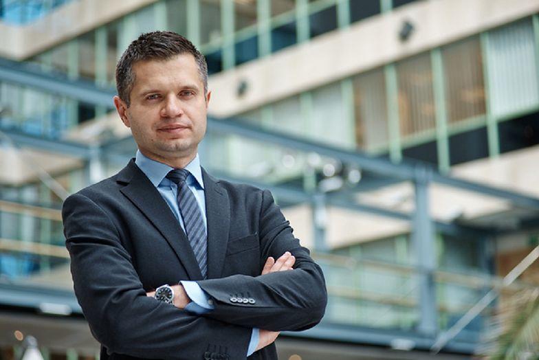 Inflacja w Polsce. Piotr Bujak pisze o fantastycznym scenariuszu na lata 2020-2022