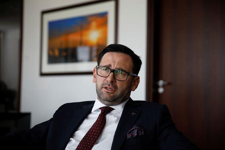PKN Orlen przejmuje Polska Press. Wielka inwestycja giganta