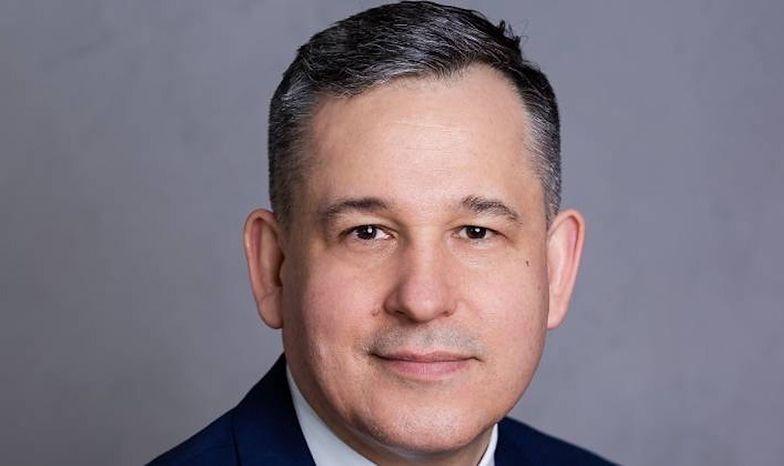 dr Sławomir Dudek, główny ekonomista Pracodawców RP