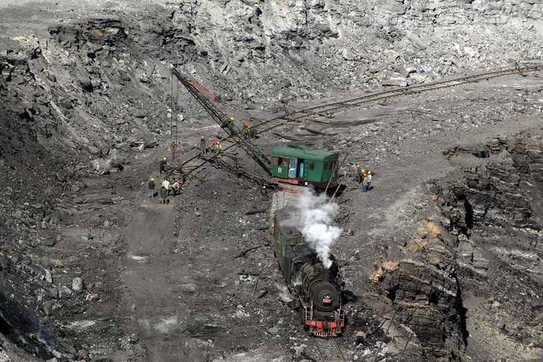 Koncesja na wydobycie węgla brunatnego w kopalni Turów skończyła się 30 kwietnia (zdj. ilustracyjne).