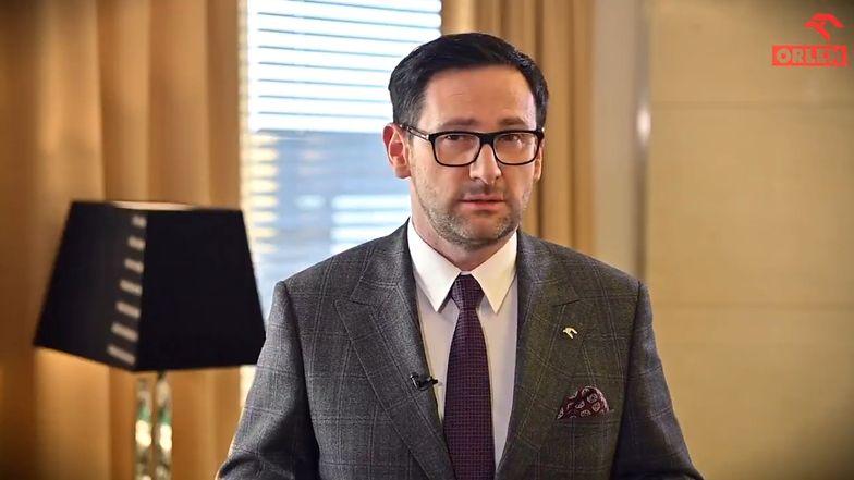 PKN Orlen przejmuje Polska Press. Jak reaguje giełda?