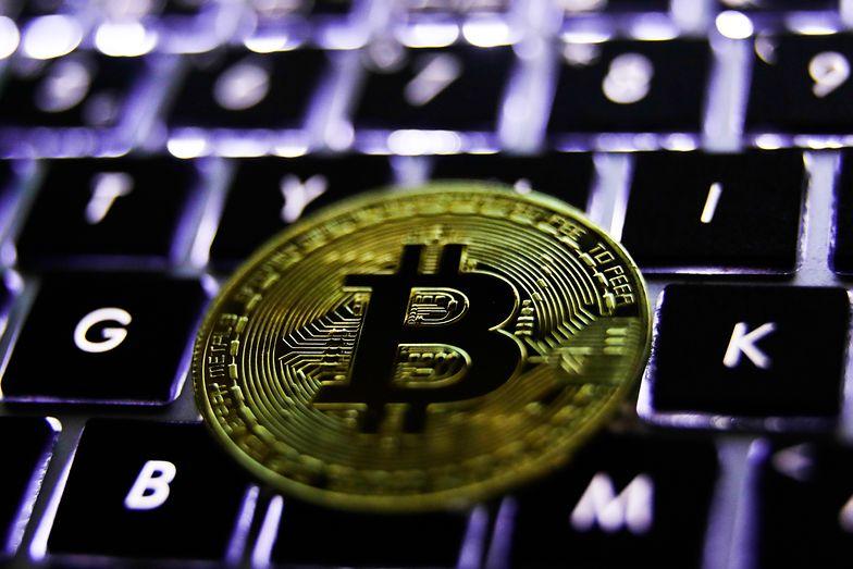 """Zapłacili rekordowy """"okup"""" w bitcoinach. Amerykański gigant mięsny uległ hakerom"""