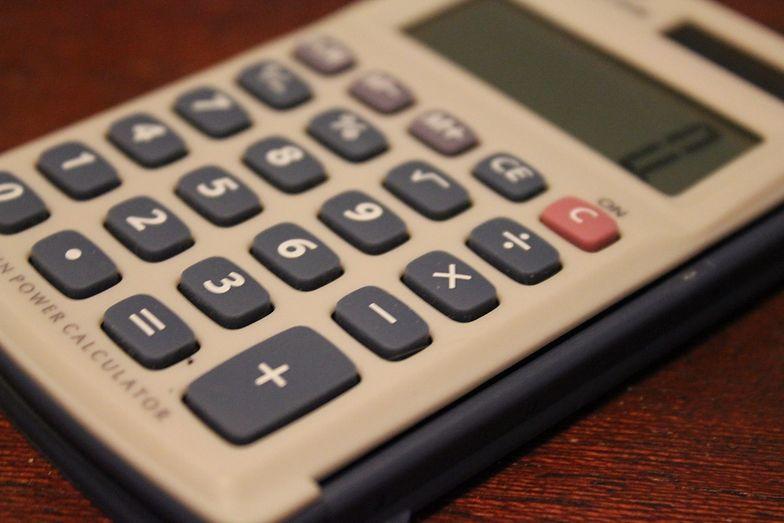 KUKE: Liczba upadłości firm wzrosła o 16,7% r/r do 49 w maju