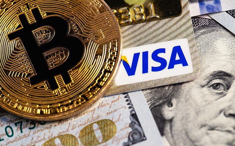 Bitcoin. Nowe niemieckie prawo może przynieść miliardowe inwestycje w kryptowaluty