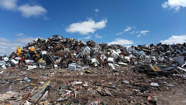 Czekają nas wyższe stawki za śmieci? Tym razem ucierpią producenci