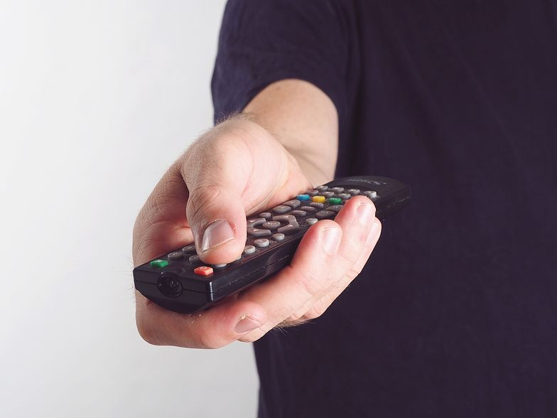Abonament RTV. Znamy nowe stawki