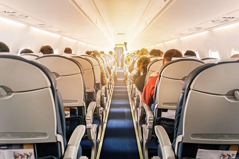 Emilewicz: Od 1 lipca zniesione zostaną limity w lotniczym ruchu turystycznym