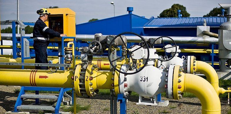 Ceny gazu mogą wzrosnąć nawet o 100 proc. Rząd już nie będzie nas chronił