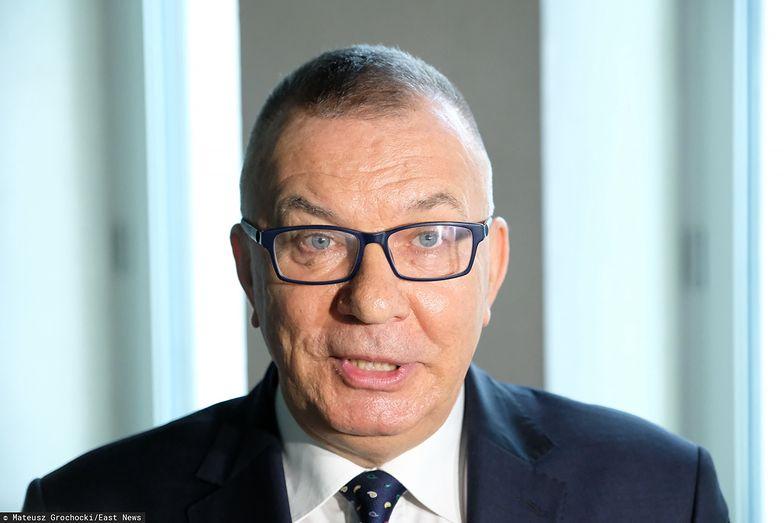 Rzecznik MŚP apeluje do premiera. Chce otwarcia gospodarki