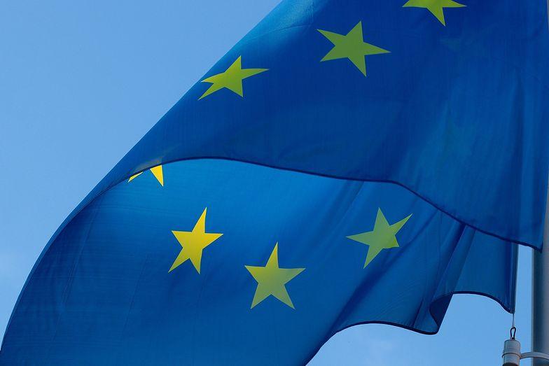 UE przedłuża sankcje wobec Rosji.