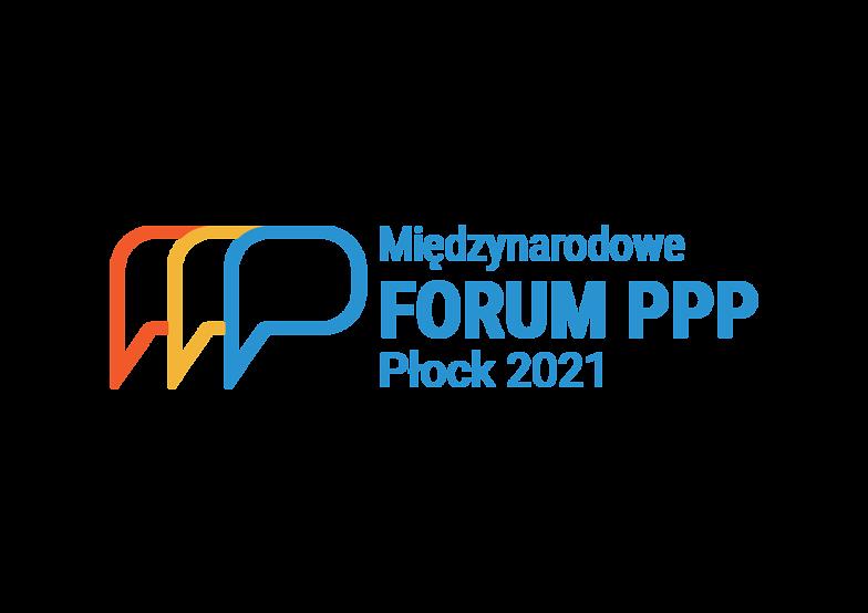 V Międzynarodowe Forum Partnerstwa Publiczno-Prywatnego już 27-28 września 2021!