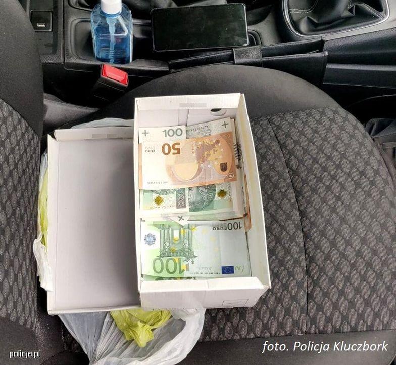 Oszustwo na wnuczka ukarane. Złodzieje mają oddać ponad 800 tys. zł i trafią do więzienia na 3 lata