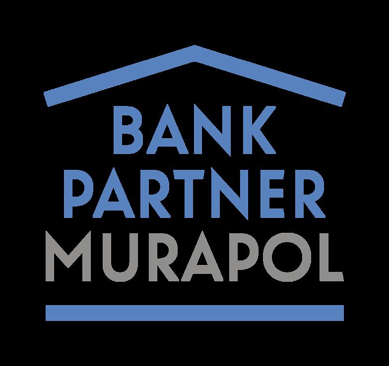 Murapol wspiera swoich klientów w uzyskiwaniu kredytów hipotecznych