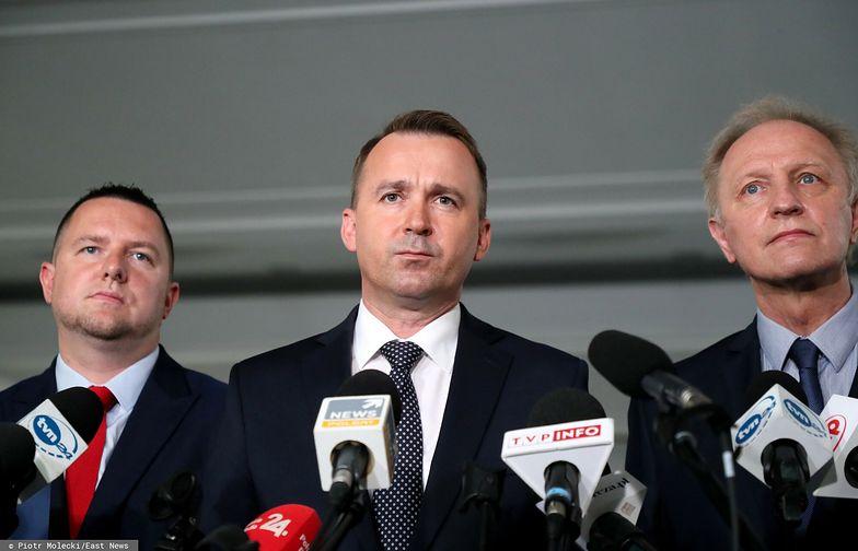 Polski Ład. Minister Michał Cieślak:  Wyrównamy samorządom straty