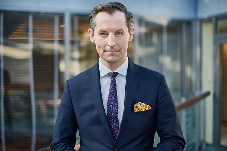 Wszczęcie postępowań przeciwko dwóm firmom zapowiedział prezes UOKiK Tomasz Chróstny.