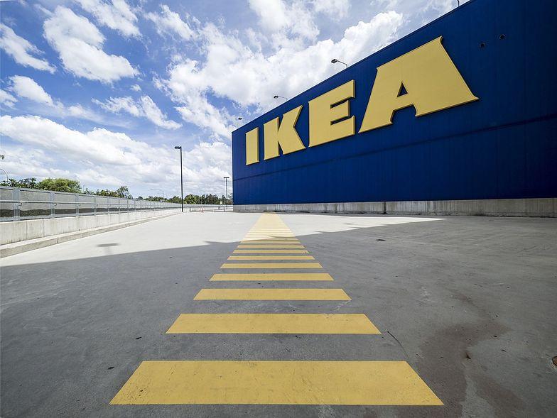 Prokuratura postawiła zarzuty kierowniczce, która w krakowskim sklepie Ikea zwolniła pracownika za cytowanie Biblii