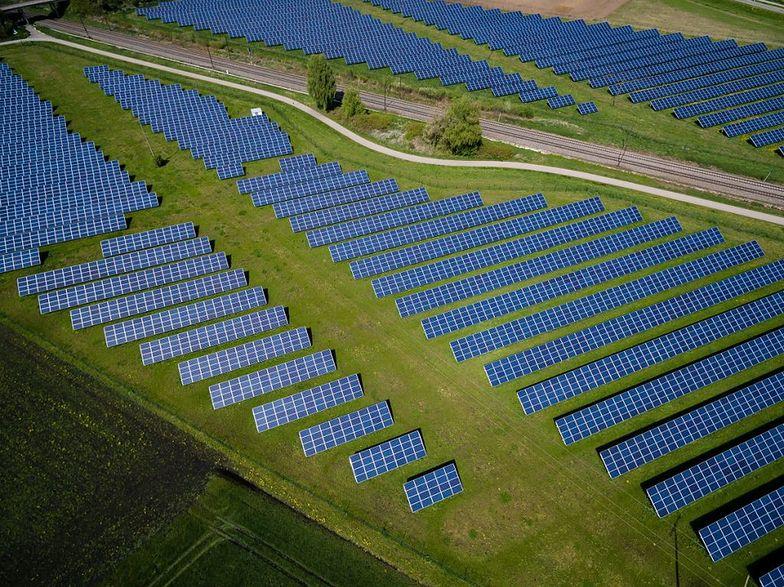 4 pomysły na efektywne wykorzystanie energii słonecznej