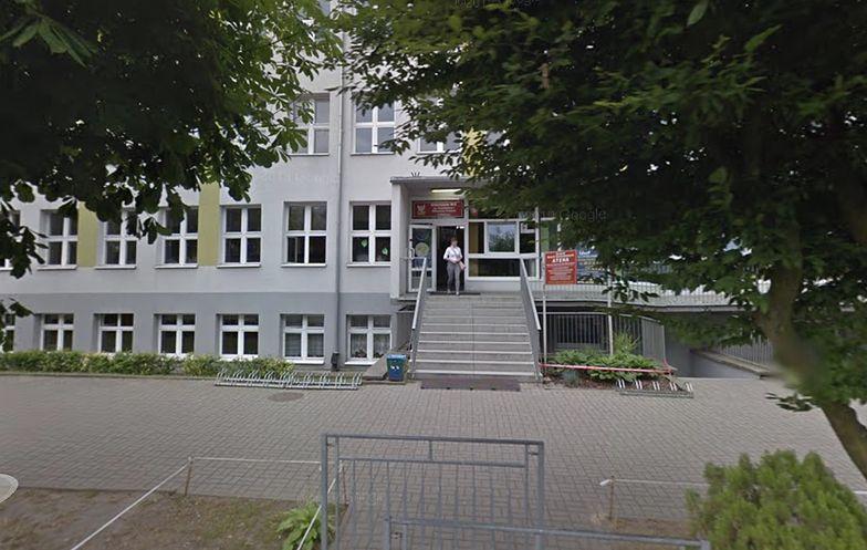 Powrót uczniów do szkół. Szef ZNP jest przeciwny