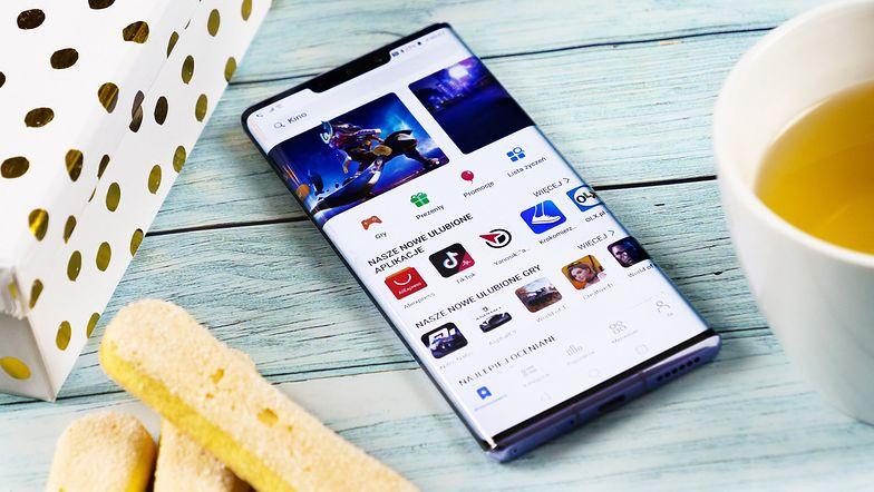 Audytel/Dentons: Wykluczenie Huawei z 5G to 44 mld zł strat dla Polski do 2030