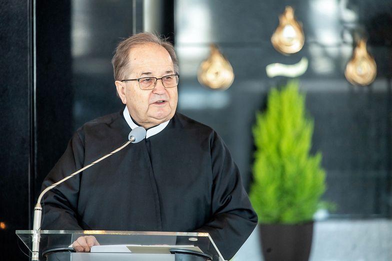 Pieniądze dla TV Trwam. Ministerstwa przekazały 6 mln zł