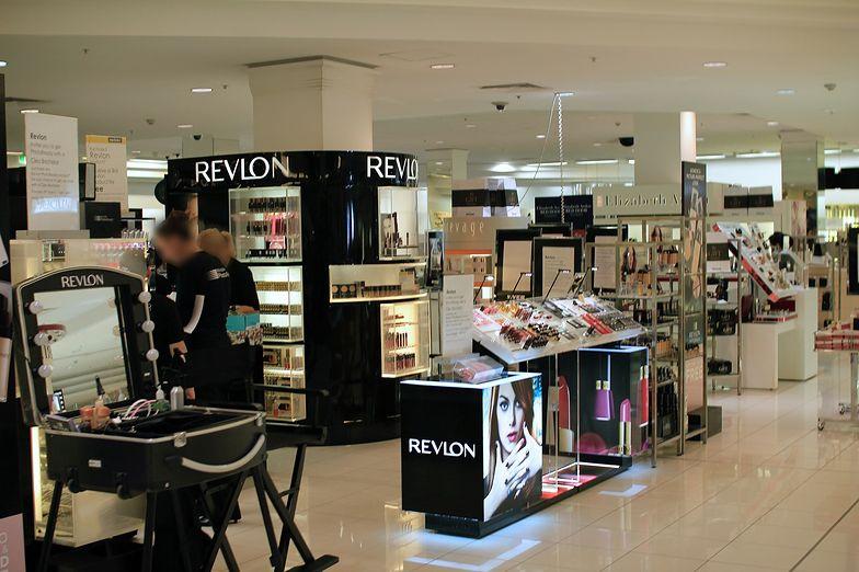 Najwięcej producenci działający w Unii tracą na podróbkach kosmetyków i środków higieny osobistej (zdjęcie ilustracyjne)