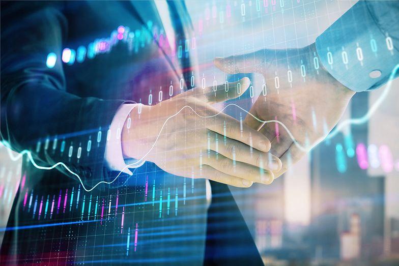 Jednym z podstawowych narzędzi dedykowanych przedsiębiorcom jest leasing operacyjny z karencją w spłacie rat do 12 miesięcy a kwota leasingu może sięgać 5 milionów zł.