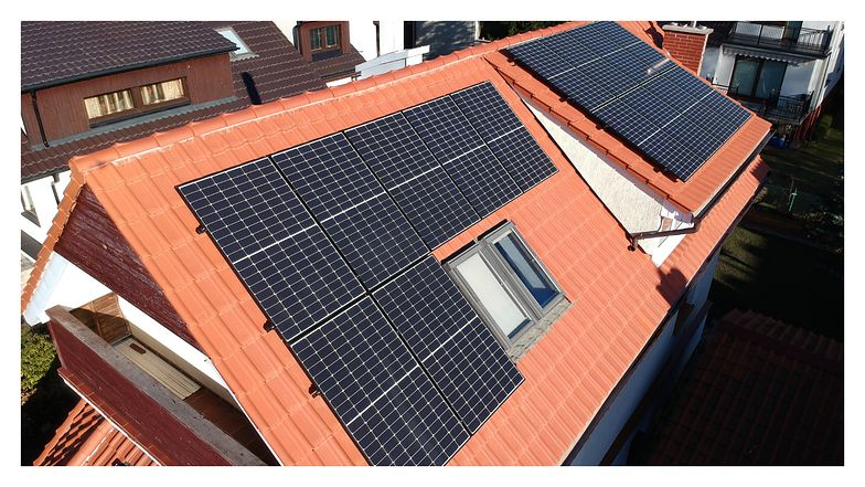 Niezależność energetyczna ważna dla ponad 70 proc. Polaków – raport firmy SunSol
