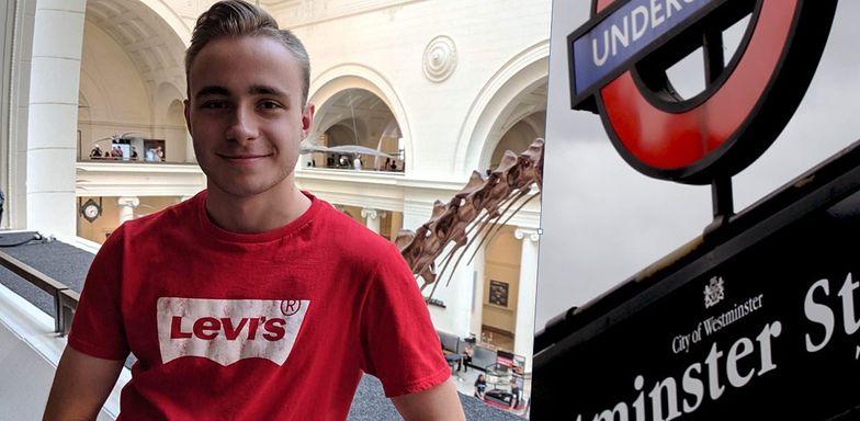 Dotychczas studenci z Polski płacili za rok studiów ok. 9 tys. funtów.