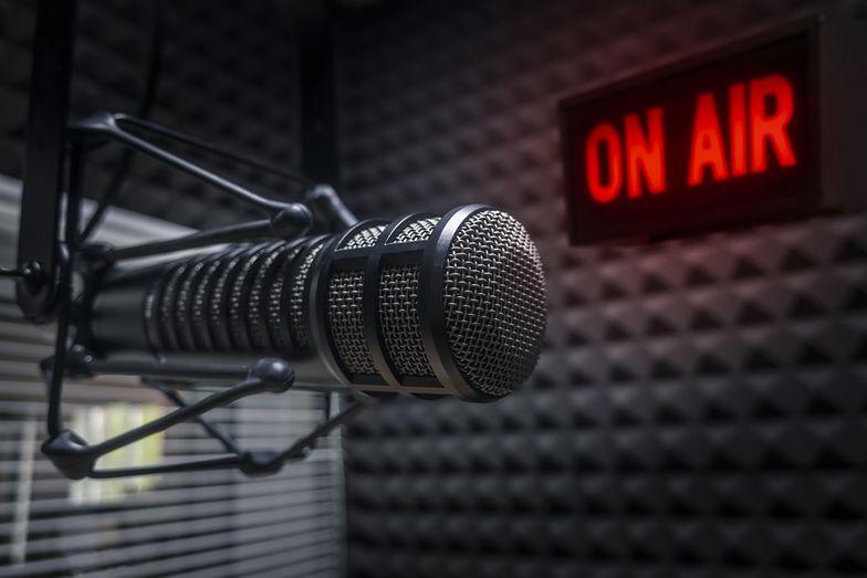 Rusza nowe radio. Zastąpi inną popularną stację