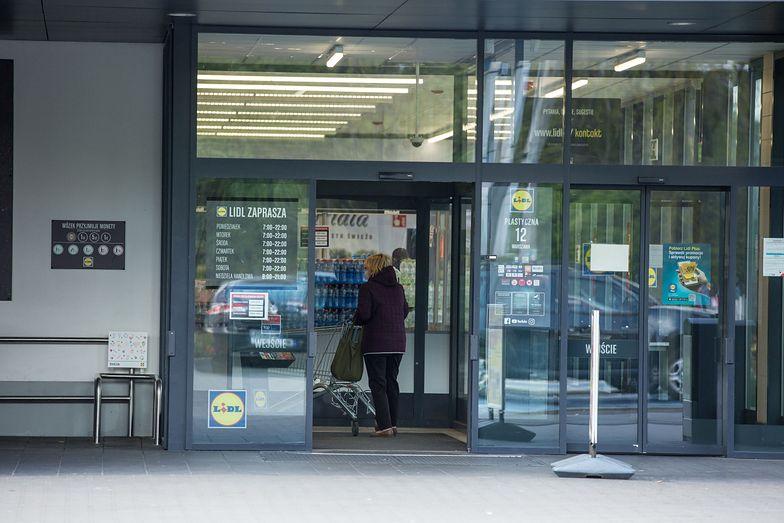 Niedziela handlowa 2021. Czy 18 lipca sklepy będą otwarte?