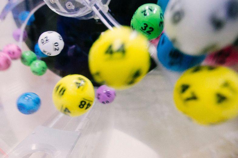 Wyniki Lotto 12.05.04.2021 – losowania Lotto, Lotto Plus, Multi Multi, Ekstra Pensja, Kaskada, Mini Lotto, Super Szansa
