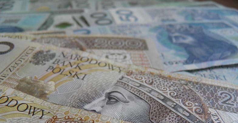 Samorządy zbankrutują? Stracą na reformie więcej niż budżet państwa