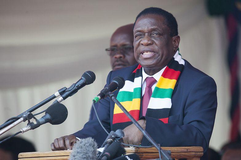 W Polsce duża inflacja? Zimbabwe marzy o takiej