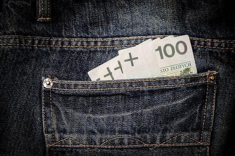 PFR sprzedał koronaobligacje o wartości nominalnej 15,2 mld zł