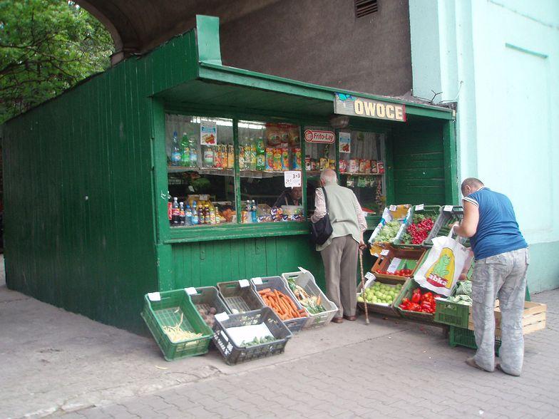 Co z cenami owoców w tym roku?