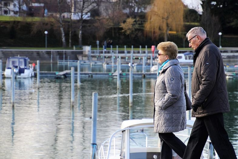 Drożyzna w Polsce. Ceny za pobyt w sanatoriach gwałtownie rosną