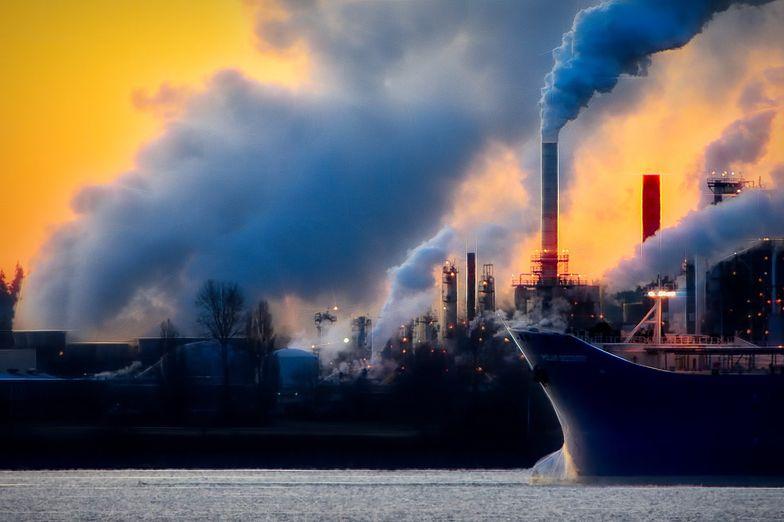Globalne ocieplenie i zmiany klimatu to największe wyzwania, przed którymi stają obecne pokolenia