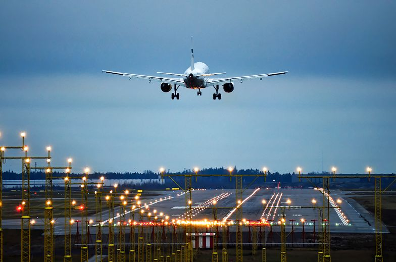 Tanie latanie to przeszłość. Ceny lotów w górę