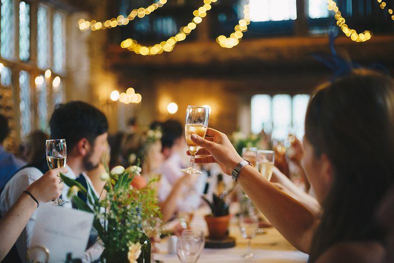 Mało ślubów, dużo rozwodów. Czy dane za początek 2021 r. budzą trwogę?