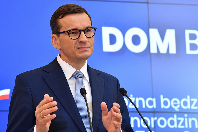 """Przedsiębiorcy ostro o Polskim Ładzie. """"Prowizoryczne rozwiązania będą przesadnie komplikować system"""""""